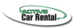 car-rental-logo