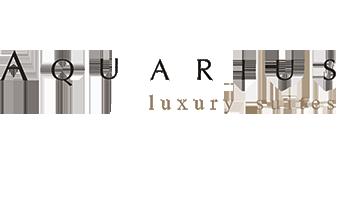 Aquarius-Logo1
