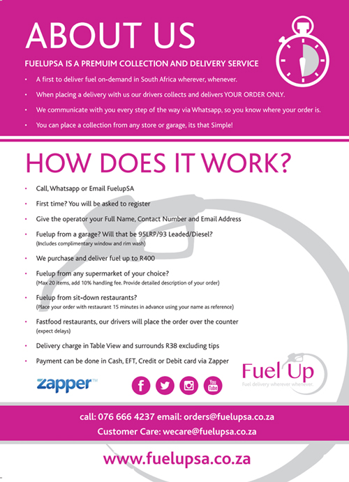 fuelup3