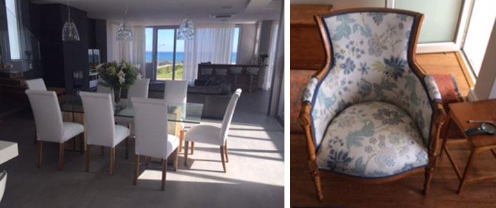 upholster1