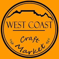 wc-craft-logo