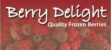 berry-delight-logo