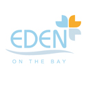 Eden on the Bay