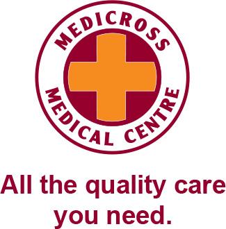 Medicross
