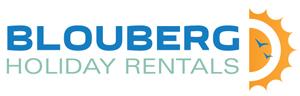 Blouberg Holiday rentals