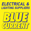 BLUE CURRENT ELECTRICAL