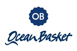 Ocean Basket Table Bay Mall