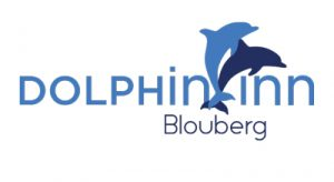 V1-Dolphin-Inn