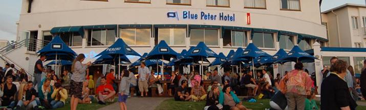 BluePeter1
