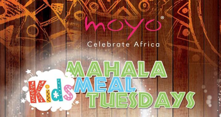 Mahala-Meal-Tuesdays-TCs