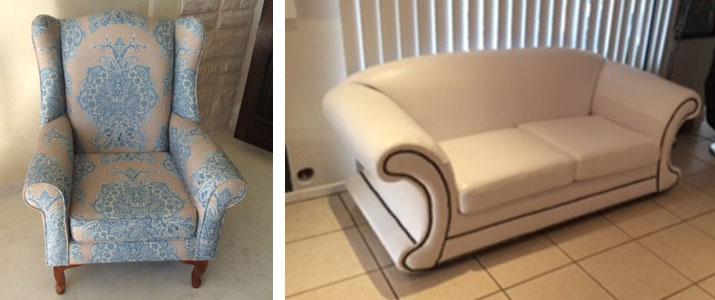 upholster2