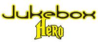 jukeboxhero-logo