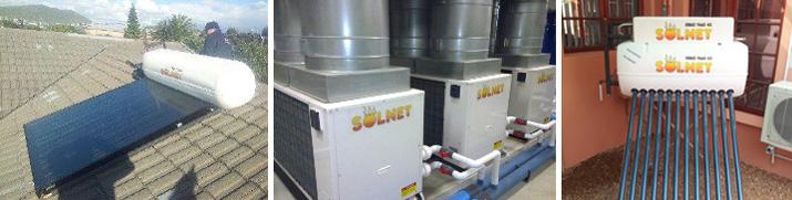 solnet3