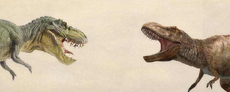 dinosalive