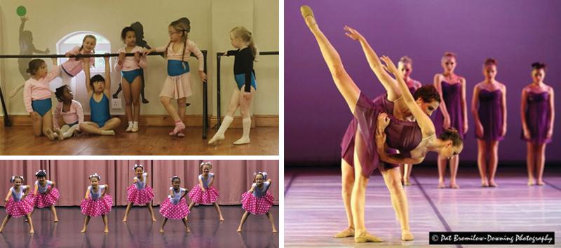 dancelines2
