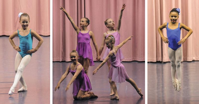 dancelines3