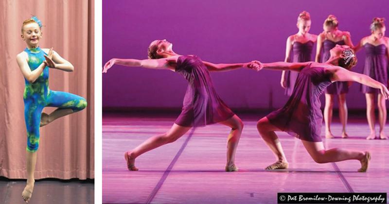 dancelines4