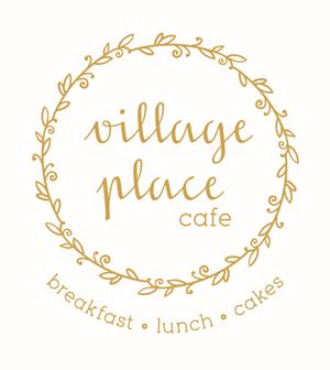 village-place-logo