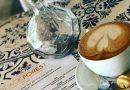 Black Forest Cafe