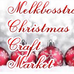 Melkbosstrand christmas market table view info for Beauty spa tableview