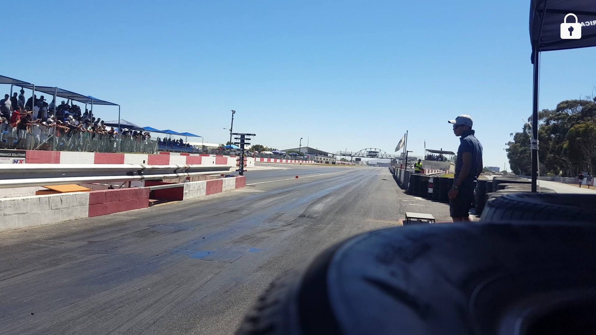 Dra Racing dating