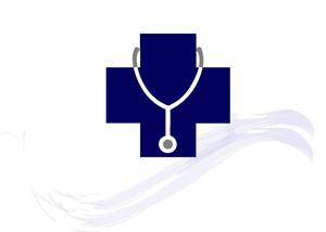 Big Bay Doctors