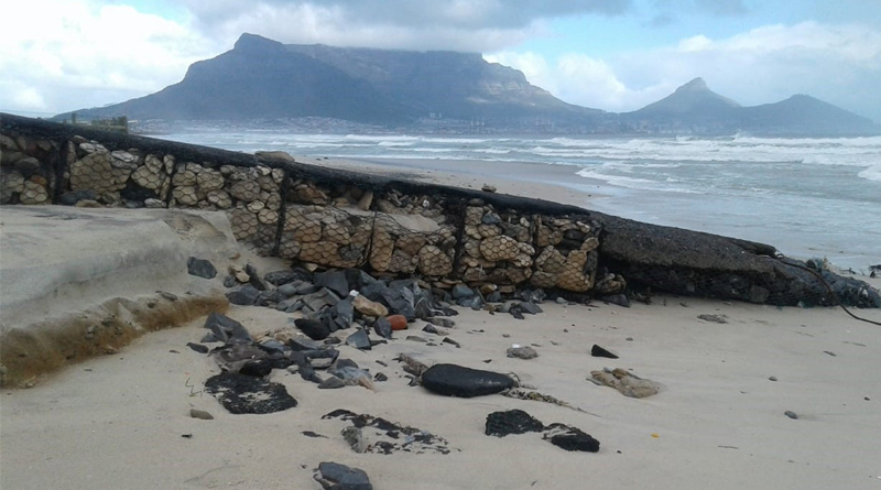 slipways closed milnerton beach