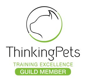 Thinking Pets