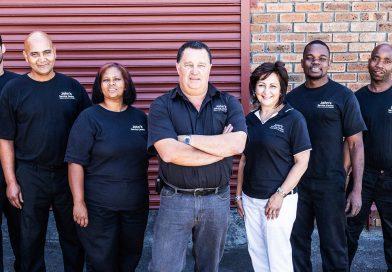 John's Service Centre – the best vehicle service centre in Cape Town