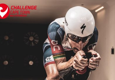 Road Closures for Challenge Cape Town