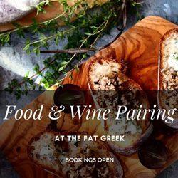 Fat Greek