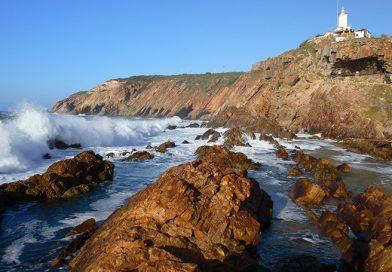 Longest Over-Ocean Zipline in the World