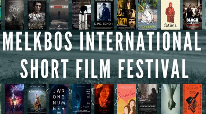Melbos Film Festival