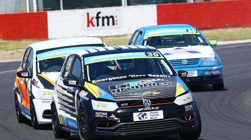 Killarney sponsors