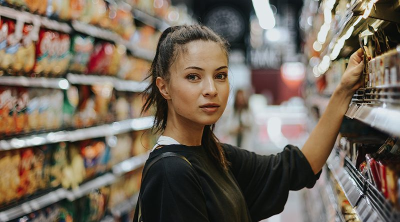 Shopping Covid19 Tips