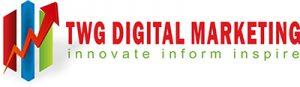 Two Digital Marketing