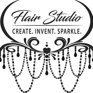 Flair Studio Nails