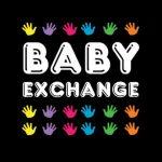 baby exchange